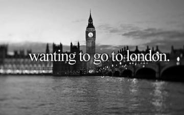 black-and-white-london-quotes-text-Favim.com-496898
